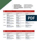 EPC 15th Edition 2013