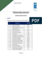Especificaciones Tecnicas-1