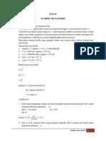bab_16_sumber_arus_listrik.pdf