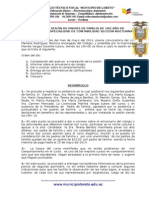 Acta Sesion Ppff 13-14