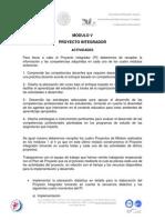 Mv Pi - Actividades -Dfdcd-2013