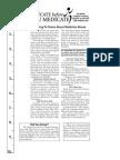 naps article english
