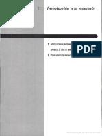 Fundamentos de Economía - Irvin B. Tucker (3ra Edición)  C1.pdf