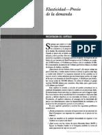 Fundamentos de Economía - Irvin B. Tucker (3ra Edición) C5.pdf
