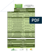 Agenda Workshop VF.pdf