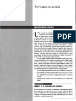 Fundamentos de Economía - Irvin B. Tucker (3ra Edición) CAP 4.pdf