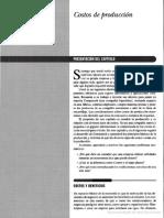 Fundamentos de Economía - Irvin B. Tucker (3ra Edición) CP-6.pdf