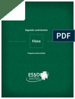 PD_FIS_20062011.pdf