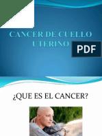 CANCER DE CUELLO UTERINO1.pptx