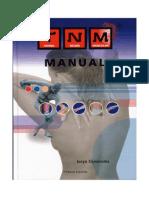 Taping NeuroMuscular - Cópia.pdf