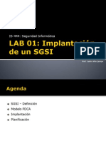 Lab 01 (1)