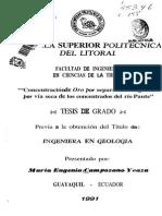 D-13087.pdf