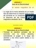 Electricidad Del Automóvil I (1-2)