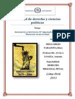 Facultad de derecho y ciencias políticas.docx
