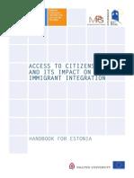 ACIT Handbook Estonia ENGLISH