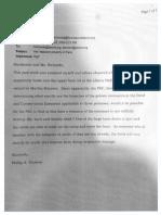 SCAN Heather Richards.pdf