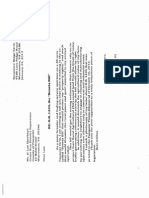 Thomas/PEC/County Communications 1