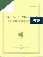 Colesanti g (1998). Rec. f. Bourriot Kalos Kagathos. Rivista Di Filologia e Di Istruzione Classica Vol. 126 p. 314-320 Issn 0035-622.Pdf20140114-57761-8z7lau-Libre-libre