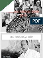 Premios Pritzker 2000-2010.pdf