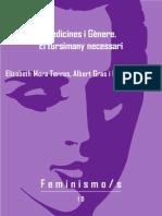 Feminismos_10