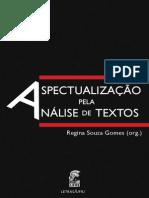 Aspectualização Pela Análise de Textos_GOMES