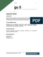 ANALISA KDB KLB.pdf