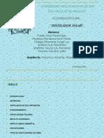 destilador-solar.ppt