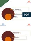 Notes de Cours_UML_version Finale