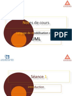 Notes de Cours_UML_version Finale
