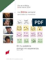 guia_dia_biblia_2014.pdf