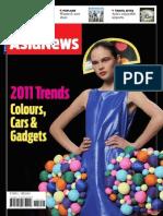 AsiaNews_Jan14-27_2011_PDF