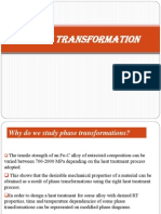 Phasetransformationedited Ppt1 130127140500 Phpapp01