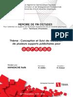Memoire-HAMADACHE0.pdf