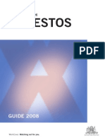 Working With Asbestos Guide 5484[1] Copia 2