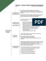 145313-JOSE-MERINO-TRABAJO-FINAL-ANALISISpdf.pdf