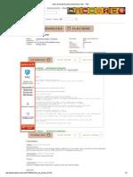 Biblia de Estudo GLOW (Download Torrent) - TPB