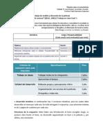 Pauta trabajo de análisis y discusion - El aceite de Lorenzo.docx