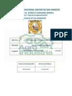Jamon Norma Sanitaria Sobre Criterios Microbiologicos de Calidad Jamon
