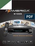 User Manual for AzAmerica_S1005_20131023