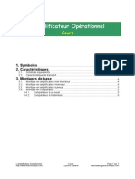 L'amplificateur Opérationnel.pdf