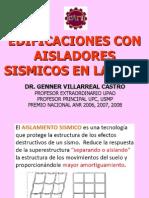dsa_9.pdf