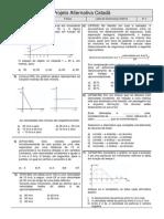 PEAC - Física - Lista 2.pdf