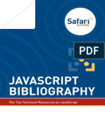 Download and ebook javascript murachs scripting dom
