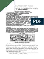 Guia de Laboratorio de Ing. Mecanica II