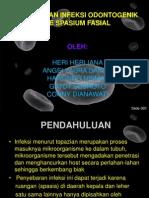 168837002 Perluasan Infeksi Odontogenik Ke Spasium