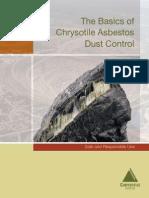 Basics of Dust Control_en