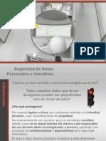 datos_sensibles_2010