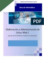 Modulo de EASWEB2