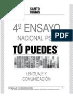 ENSAYO_LG_UST_2011.pdf