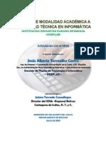 02-Solicitud Al Sena de Media Tecnica en Informatica